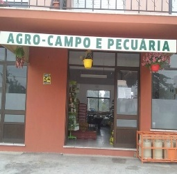 https://www.facebook.com/pages/category/Agricultural-Cooperative/Agro-campo-e-pecuaria-1457917754522263/